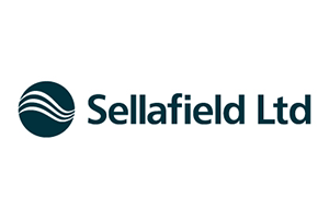Sellafield Ltd